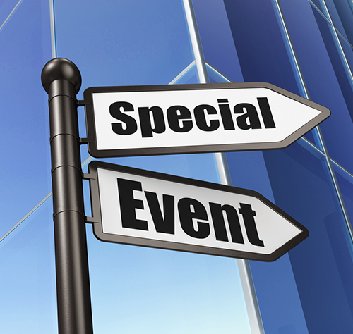 special_event_475h_165946955